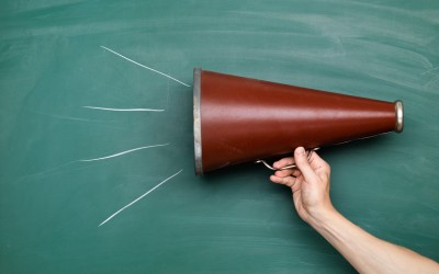 JOBS Act Reality Check #2:  Saying more while talking less