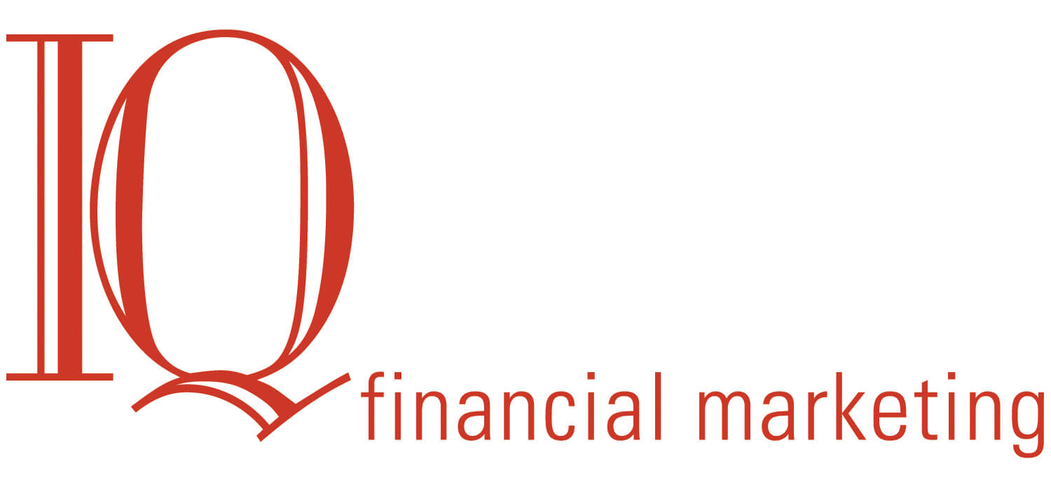 IQ Financial Marketing