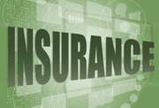 Insurance Industry Trends:  Positive for Middle-Market Consumers