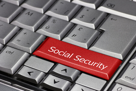 Annuity Providers and Advisors:  Use Social Security Concepts to Validate and Sell Income Annuities