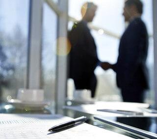 INSURANCE COMPANY — Life Insurance, VAs, etc. >