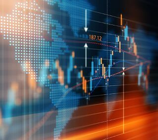 HEDGE FUND — Enhanced Value Discovery via Signals and Catalysts >
